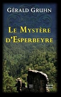 Le Mystere d'Esperbeyre