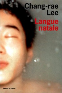 Langue natale