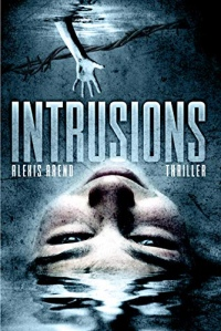 Intrusions  width=