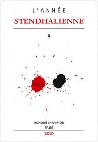 L'année Stendhalienne 9. Lucien Leuwen