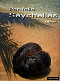 Seychelles : Edition bilingue français-anglais
