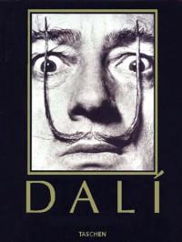 Dali (en espagnol)