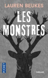 Les Monstres [Poche]