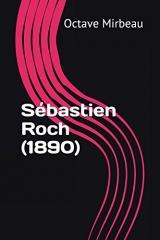 Sébastien Roch (1890)