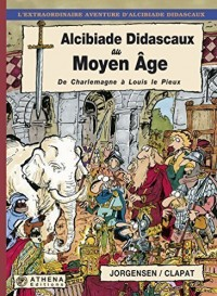 Didascaux au Moyen Age 3