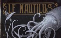 Le Nautilus