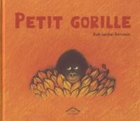Petit gorille