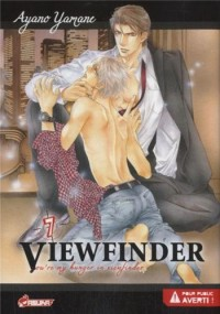 Viewfinder, Tome 7 :