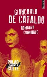 Romanzo criminale [Poche]