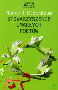 Stowarzyszenie umarlych poetow