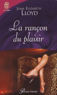 La rançon du plaisir
