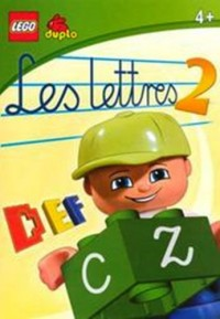 Les Lettres 2