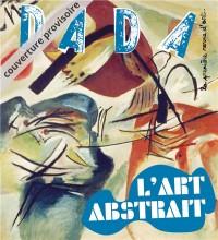 Abstrait ! (Revue Dada N 226)