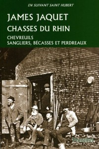 Chasses du Rhin
