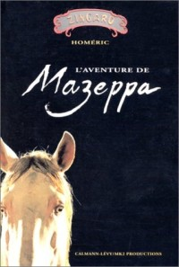 L'aventure de Mazeppa