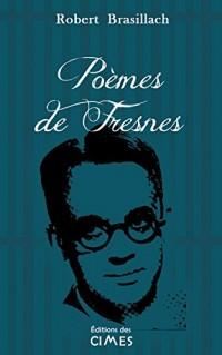 Poemes de Fresnes