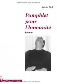 PAMPHLET POUR LHUMANITE