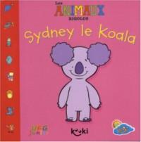 Sydney le koala