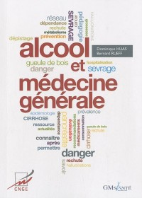 Alcool et Medecine Generale