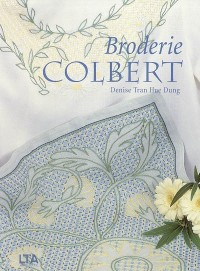 Broderie Colbert