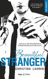 Beautiful Stranger [Poche]