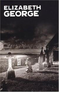 Oeuvres de Elizabeth George : Romans (coffret 2 volumes)