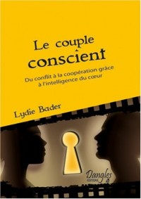 Le couple conscient