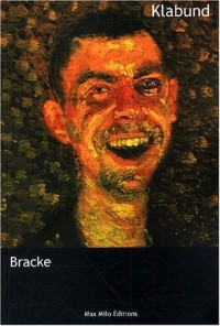 Bracke : Roman d'un espiègle