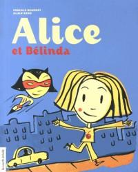 Alice et Belinda