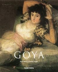 Francisco Goya. 1746-1828