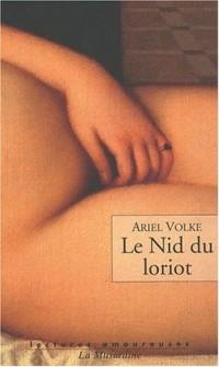 Le Nid du Loriot