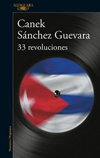 33 revoluciones/ 33 Revolutions