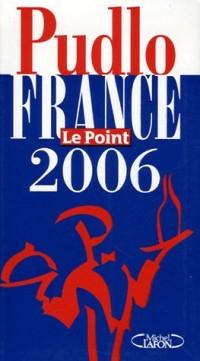 Le Pudlo France