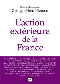 L'action extérieure de la France : Entre ambition et réalisme