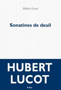 Sonatines de Deuil