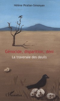 Génocide, disparition, déni