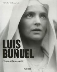 Luis Buñuel : Une chimère 1900-1983
