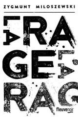 La Rage