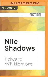 Nile Shadows