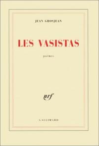 Les Vasistas