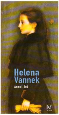 Hélèna Vannek
