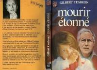 Mourir Etonne