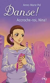 34. Accroche-toi, Nina! (34)