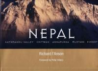 Nepal : Kathmandu valley, Chitwan, Annapurna, Mustang, Everest