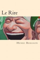 Le Rire (French Edition)