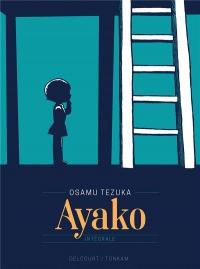 Ayako Édition 90 ans