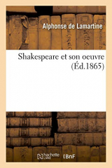 Shakespeare et son oeuvre