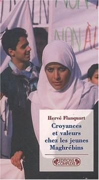 Croyances et valeurs chez les jeunes Maghrébins