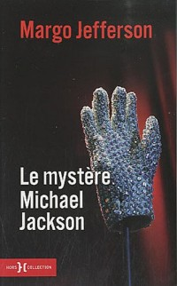 Le mystère Michael Jackson