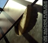 Une machine publique : L'unité de traitement des pollutions azotées de Seine aval